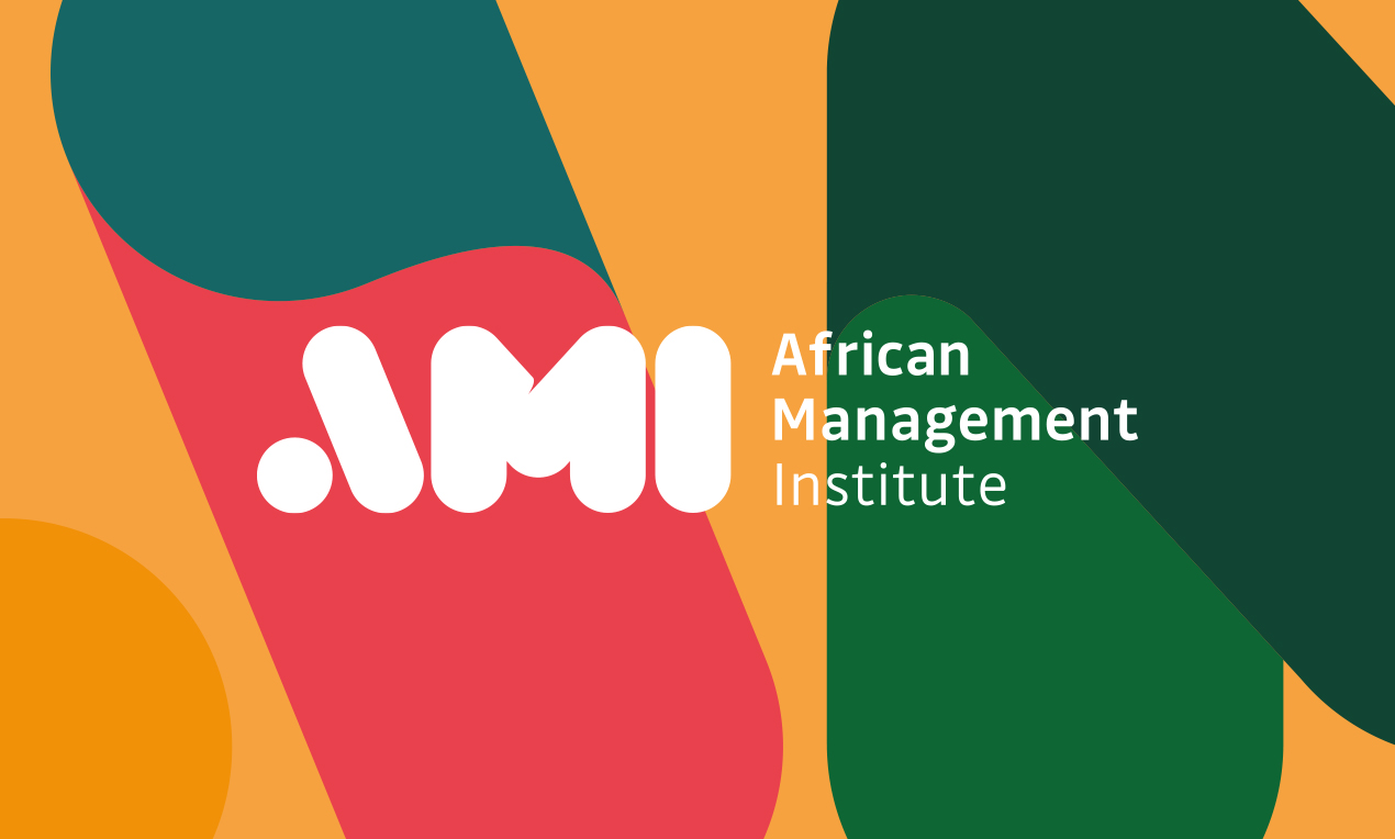 AMI (African Management Institute). UnitedUs Brands that unite people, purpose, and potential