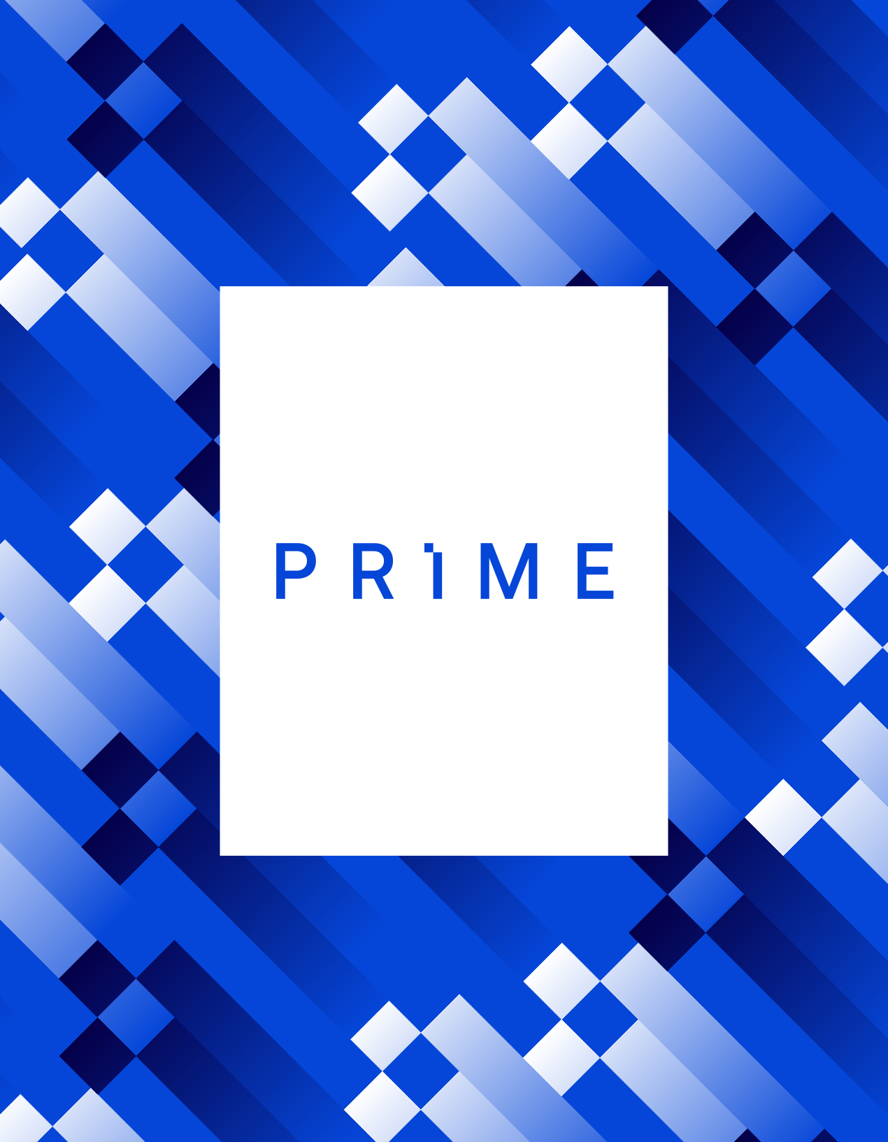 Prime. UnitedUs Brands that unite people, purpose, and potential